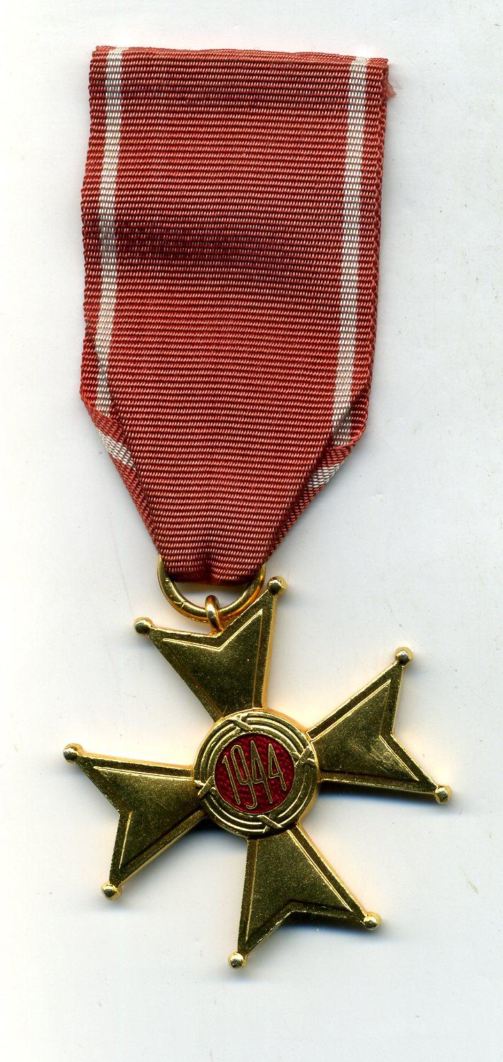 10-я гвардейская кавалерийская кубанско-слуцкая краснознаменная казачья дивизия