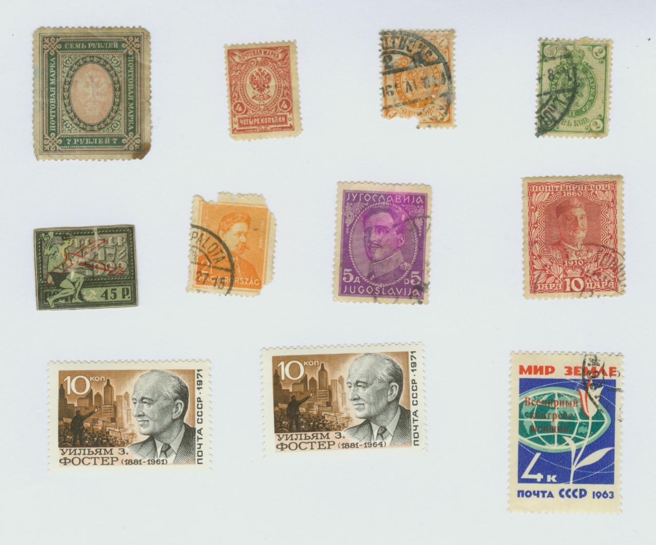 самые редкие марки почтовые фото девушку