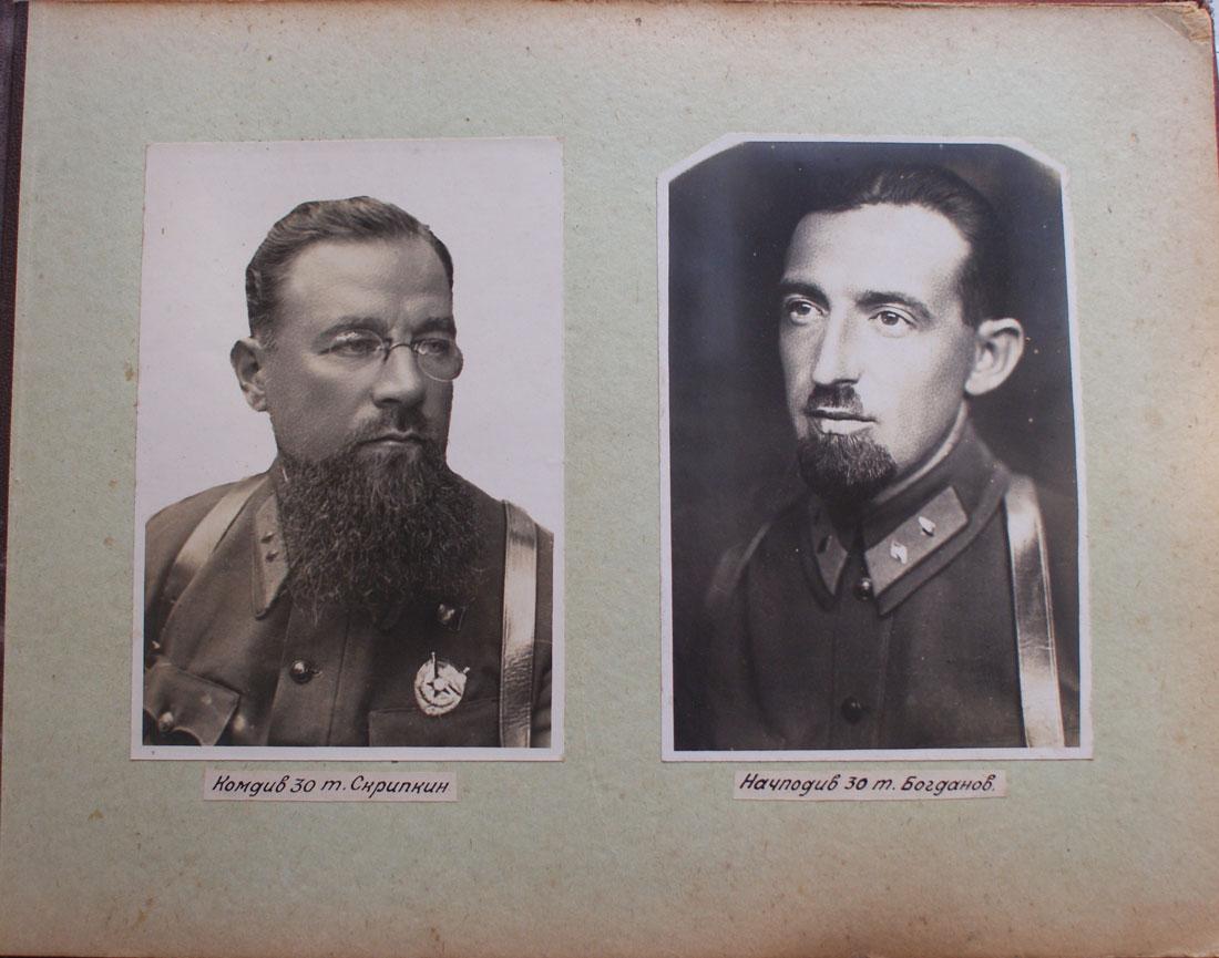 Московско-минский мотострелковый полк
