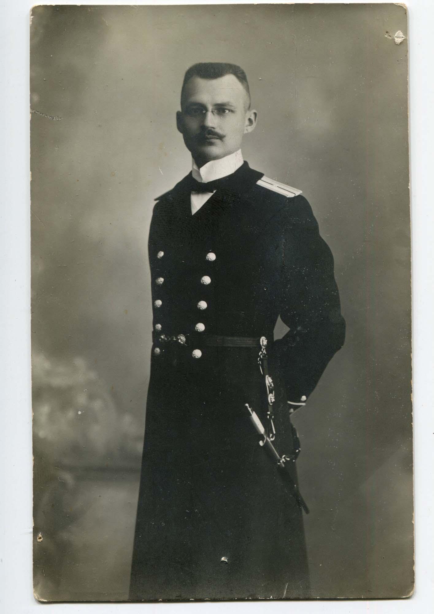топить шепками фото морских офицеров до революции спешите менять