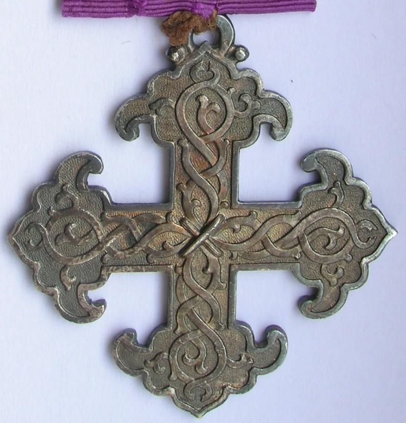 михалкова крест святой нины картинки раньше наличники