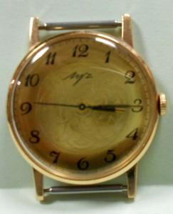 Стоимость часы luch продать часы oris