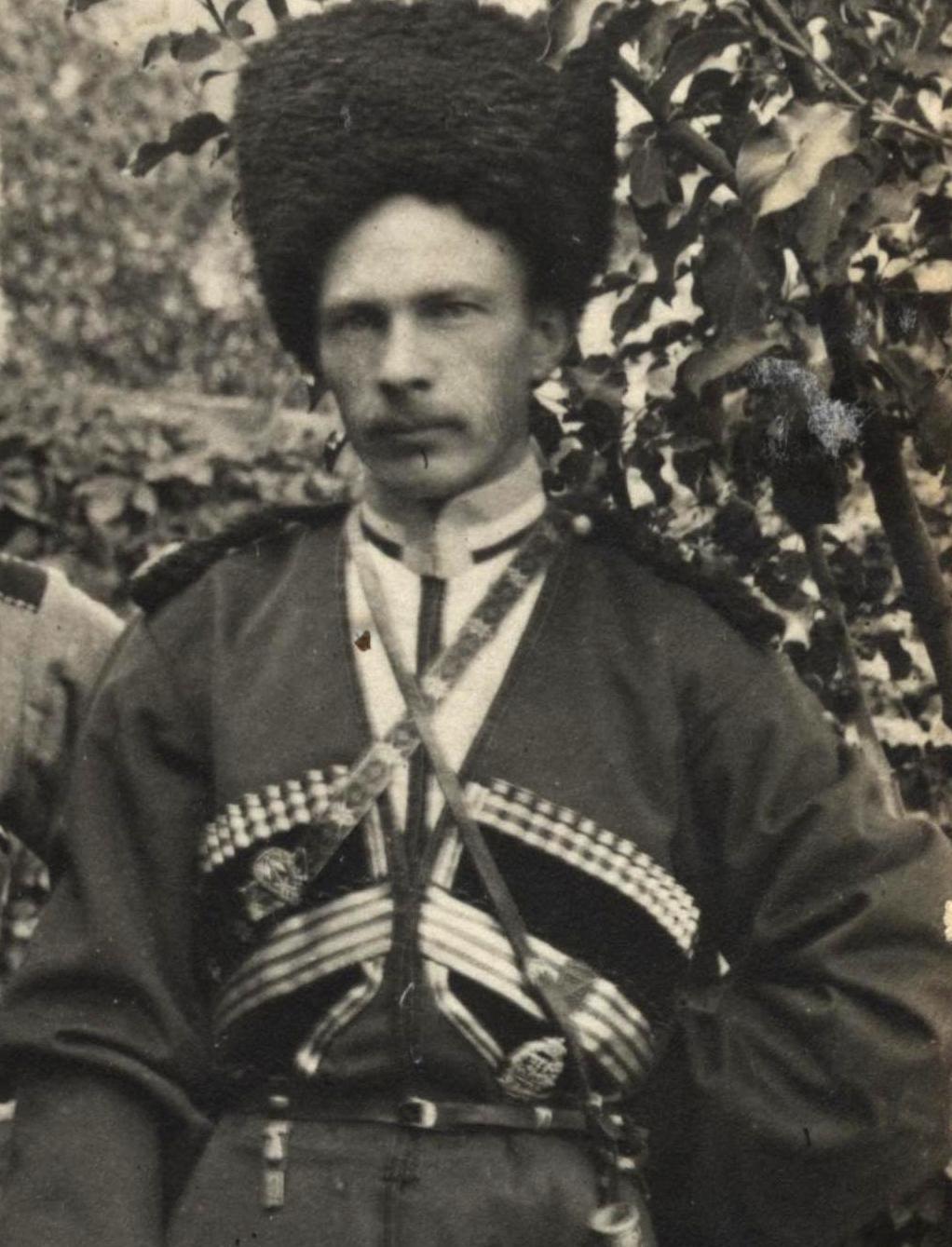 рекуперации терские казаки внешность фото прямой печати