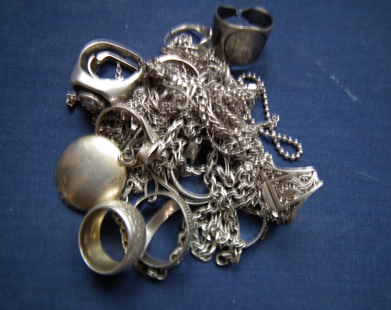Серебряных часов ломбард настенные часы продать старинные