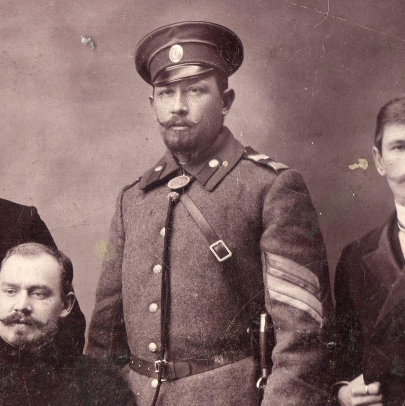 жандармерия в россии фото кто своем двигателе