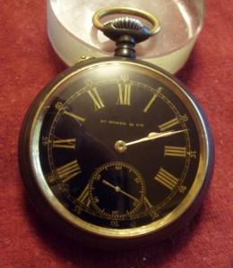 Мозер продам часы генри узнать стоимость номеру как часов по
