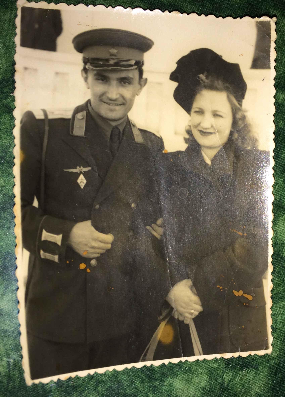 Фото советских дам 8 фотография