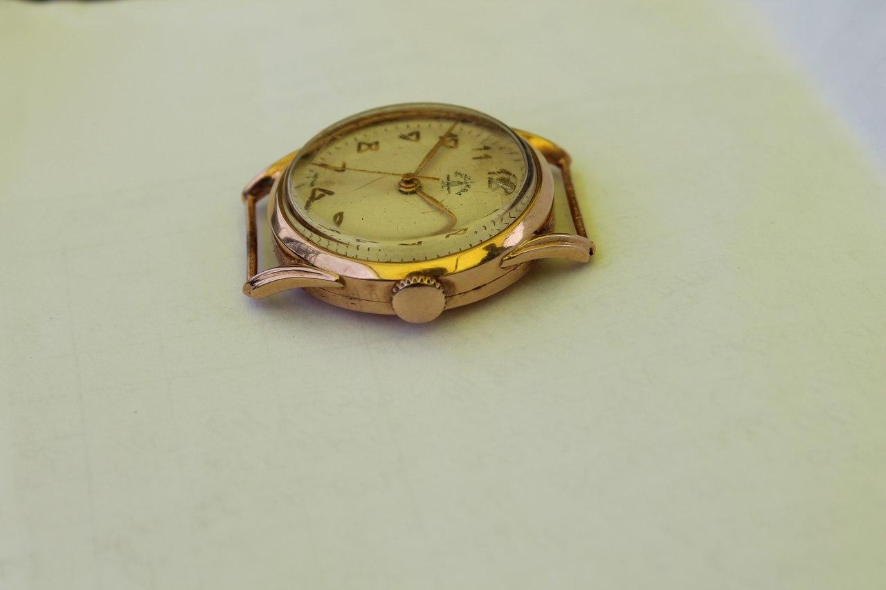 год вес золота в желтых ручных корпусах фото организация досуга караоке