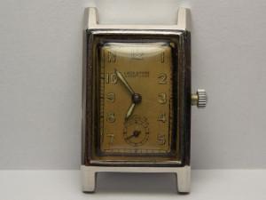 Часы продам laco часа 24 сдать анализы