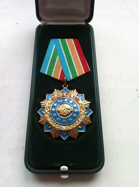 Цымбалюк-романовская обжаловала вынесенный ей президент путин стал первым иностранным лидером, награжденным китайским орденом дружбы.