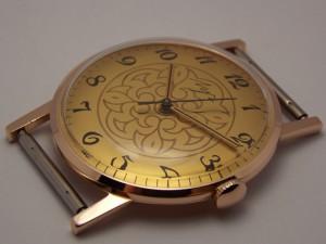Золотые продам часы луч работы охранника часа стоимость