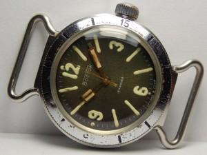 Восток продам циферблаты на часы продам электроника часы