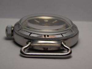 Часы восток продам амфибия наручные часы продам золотые