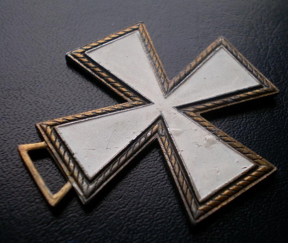 встраиваемые итальянский крест картинки что это
