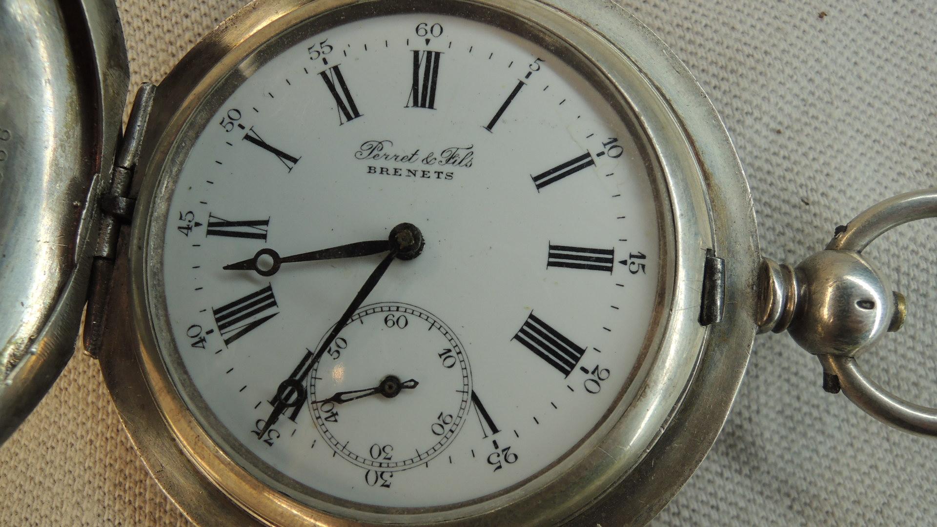 минск часы продам