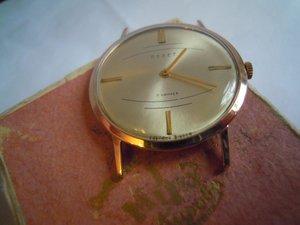 Полет продам часы 2200 ссср продам часы с будильником