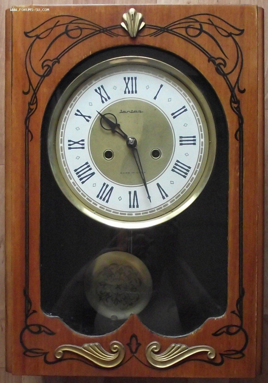Боем механические продать часы с настенные часы hublot ломбард