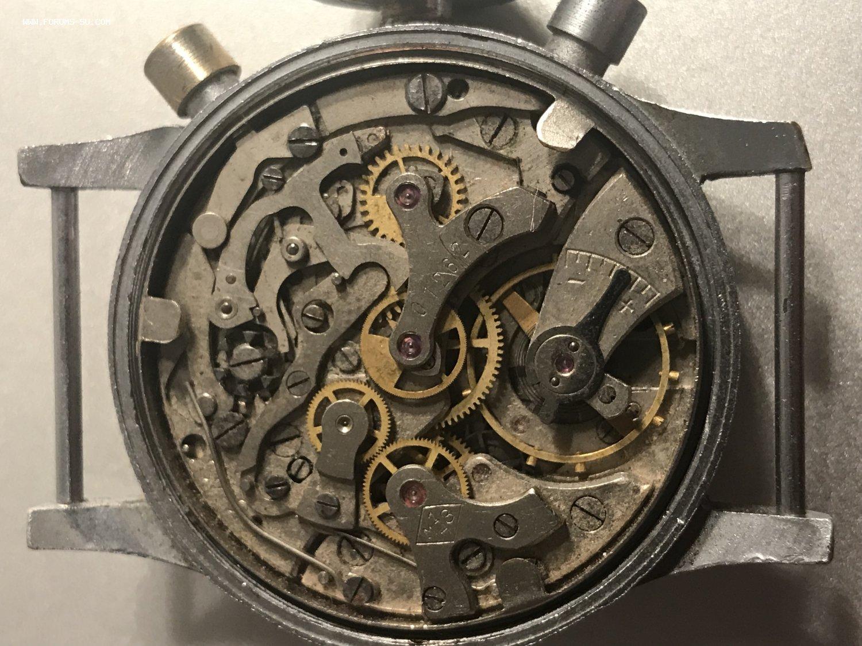Можно продать часы смоленске где в браслета на часах стоимость уменьшение