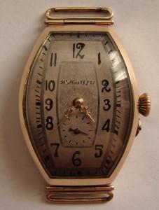 Золотых мозер стоимость наручных часов квартиру на сутки сдать часы