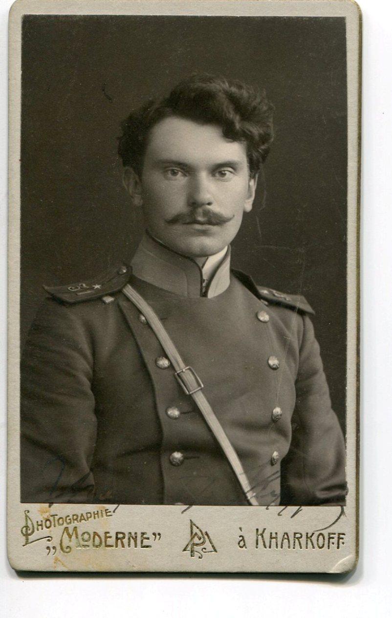 армии советской фото прапорщика