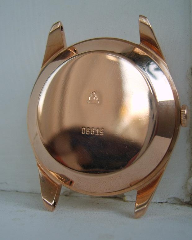 Полет часов 23 камня стоимость золотых донецк ломбард часы сдать в