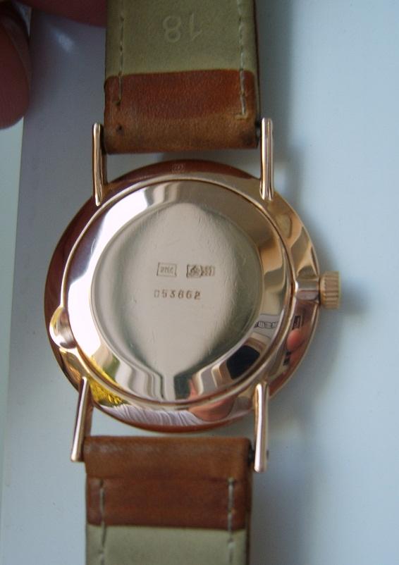 Часы продать ракета золотые нормо иномарки стоимость часа